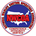 NWCOA - wildlife removal columbia sc