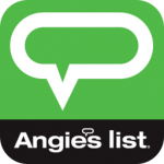Angie's List - wildlife removal columbia sc